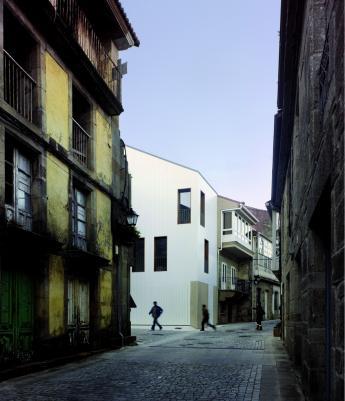 Casa Chao