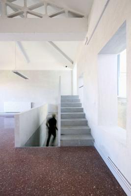 Centro Docente Asistencial Down Coruña